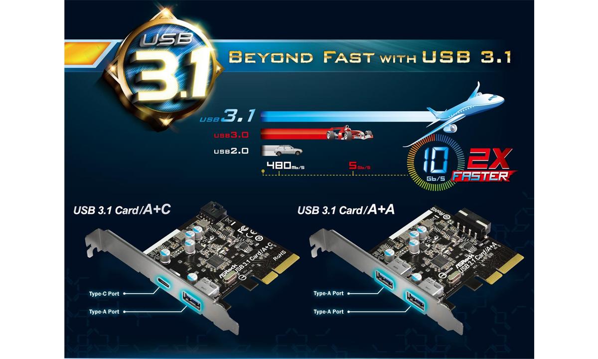 Razyem-USB-TypeC-1