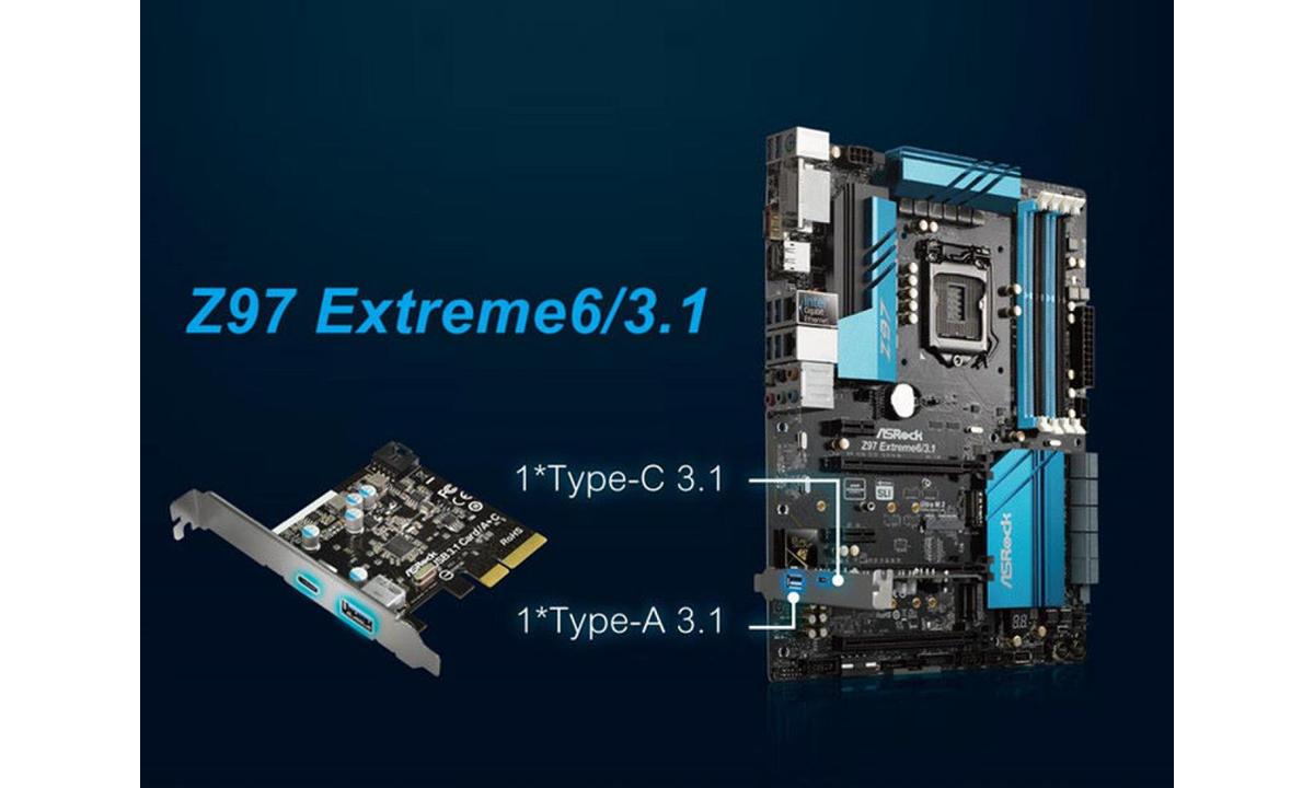 Razyem-USB-TypeC-3