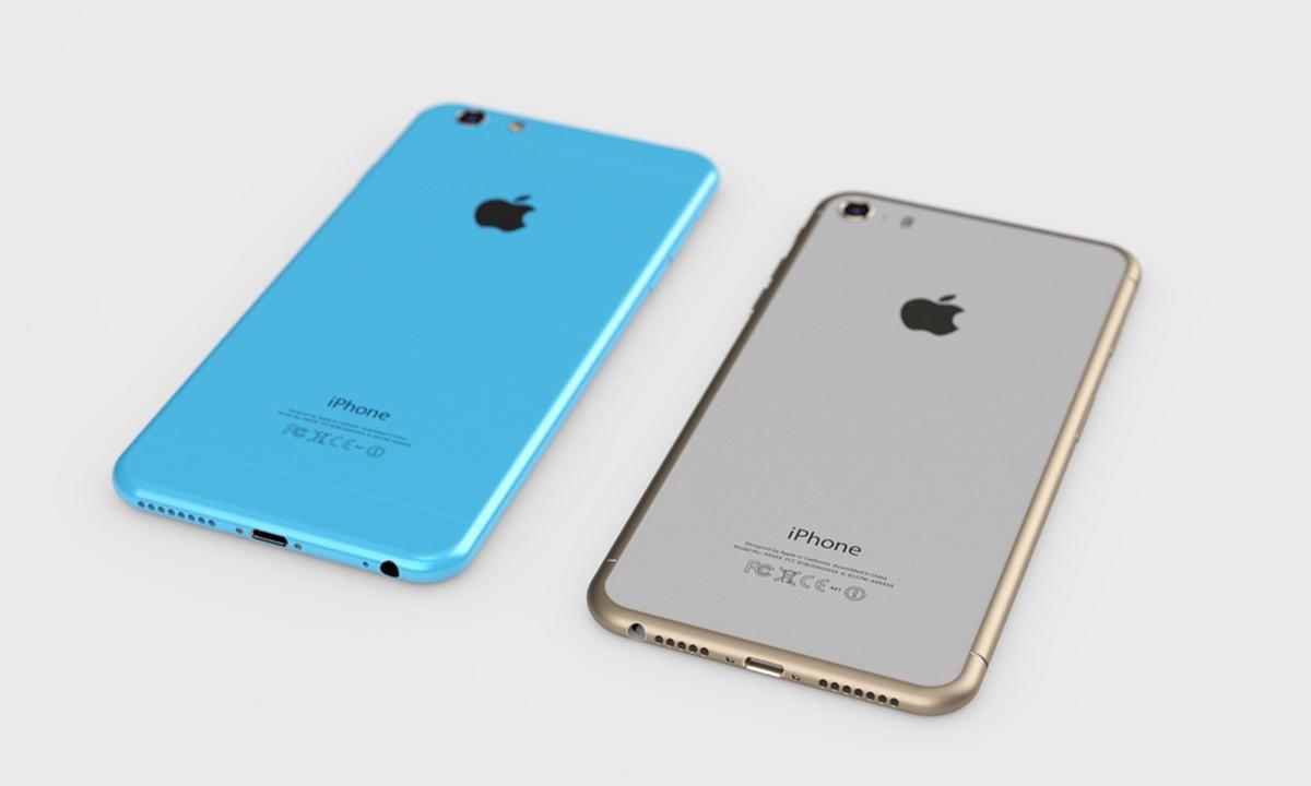 iPhone-6C-6S-5