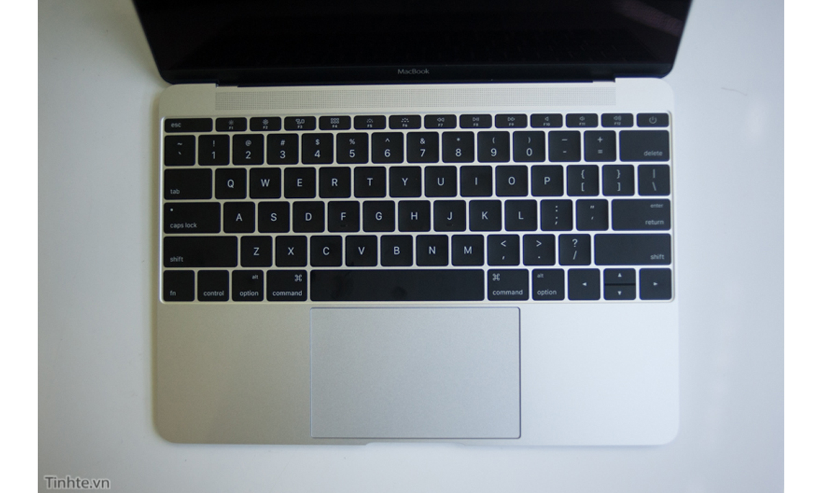 macbook-2015-foto-video-23
