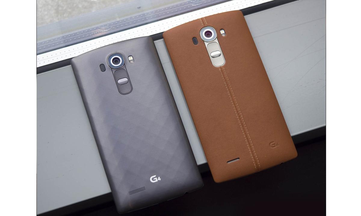 obzor-lg-g4-18