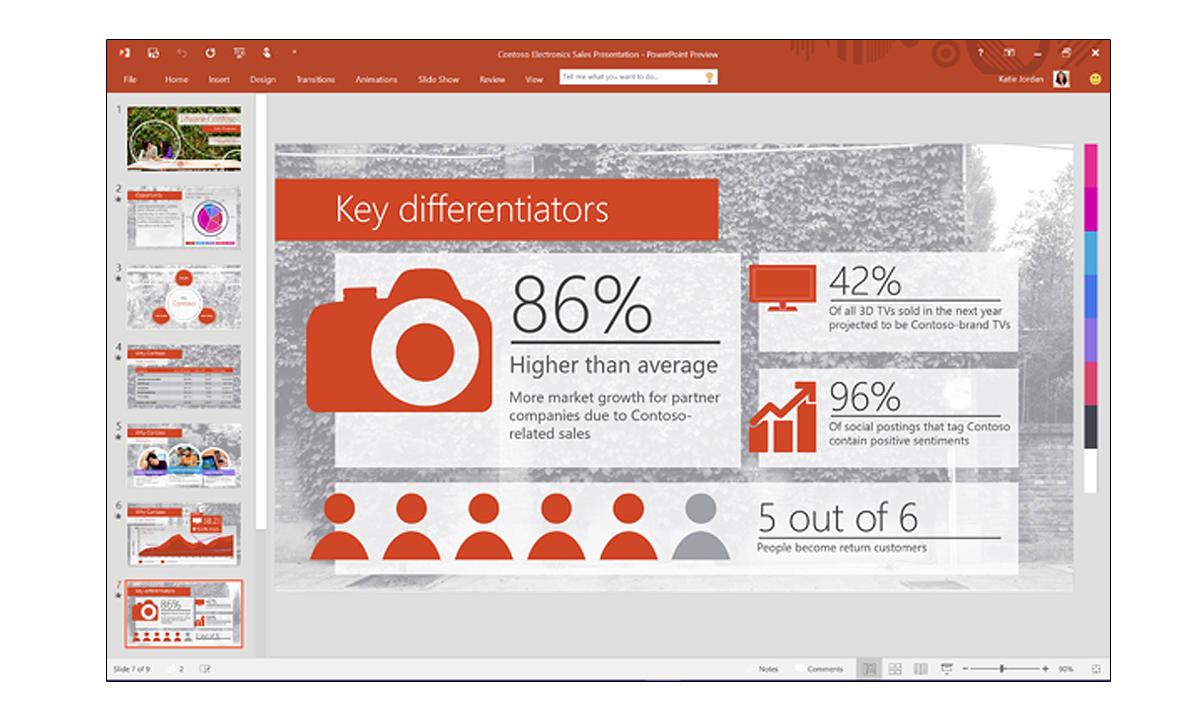 LibreOffice-i-Microsoft-Office-4
