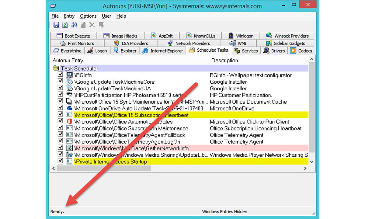 Pochemu-kompiyter-s-Windows-stal-rabotat-medlennee-chast-1-2