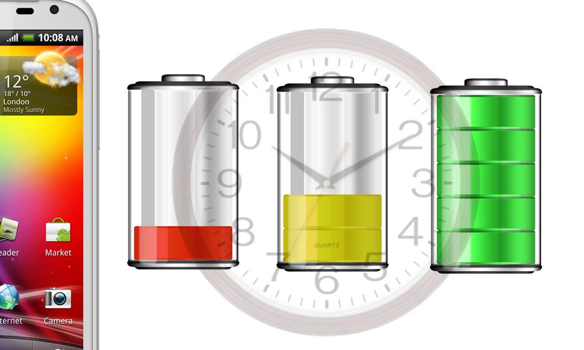 Pro-akkumulyatori-1