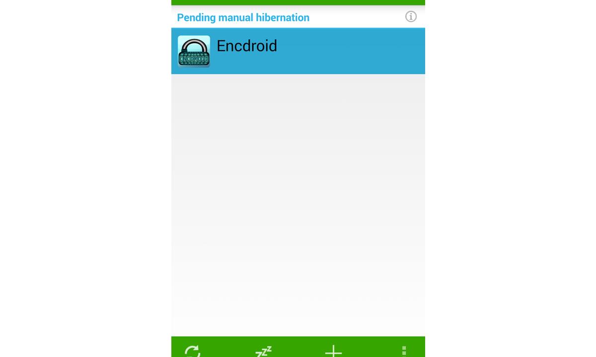 5-maloizvestnyh-prilozheniy-dlya-Android-1
