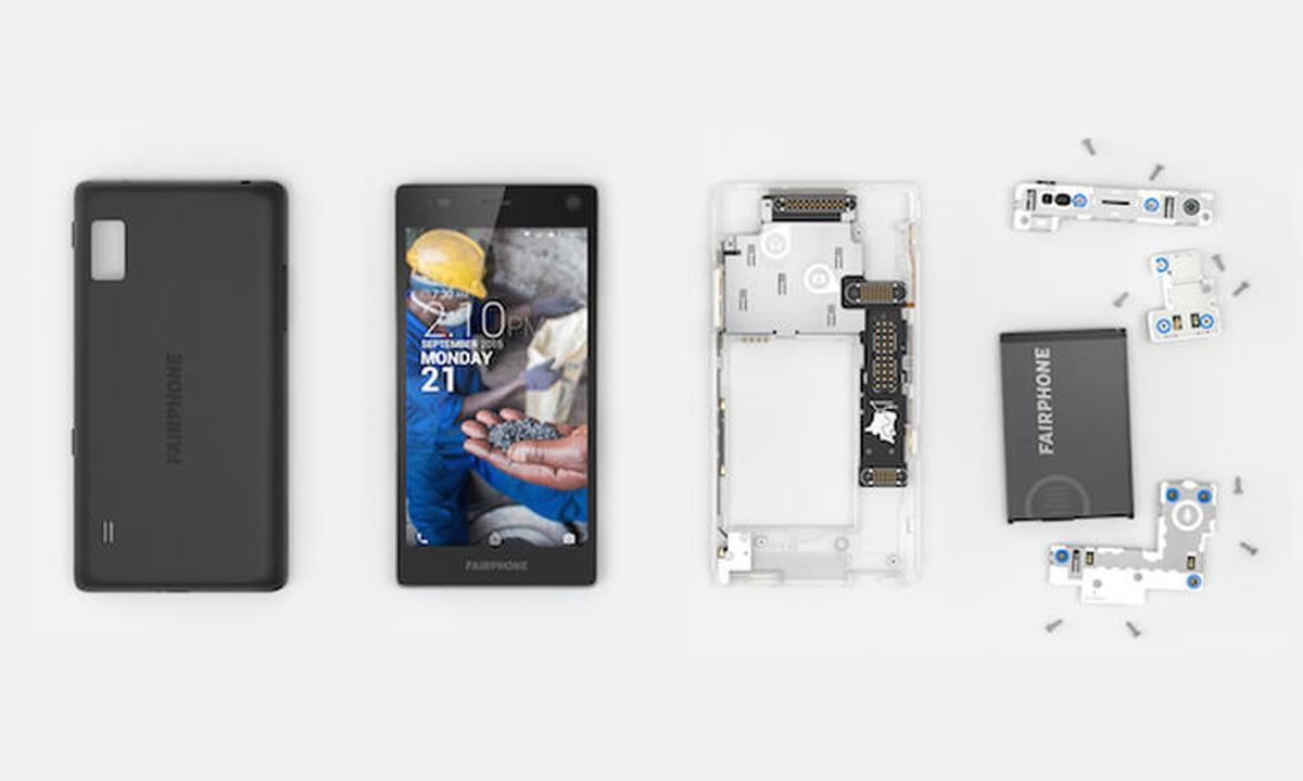 Fairphone-2-2