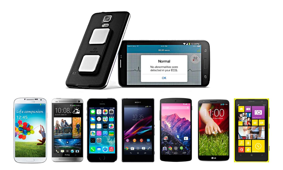 Stremitelniy-rost-populyarnosti-meditsinskih-prilozheniy-na-smartfonah-1