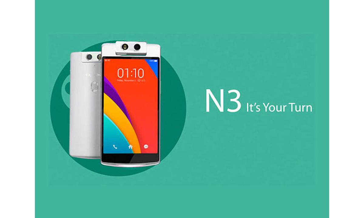 10-smartfonov-s-unikalnimi-svoystvami-3
