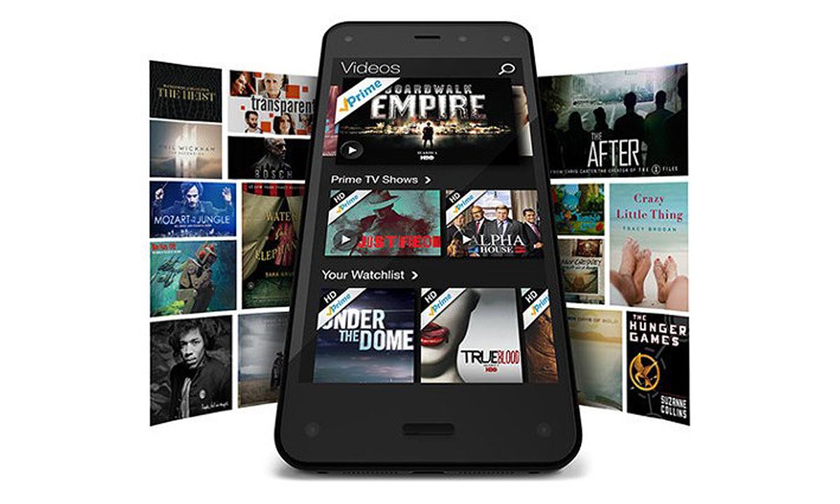 10-smartfonov-s-unikalnimi-svoystvami-4