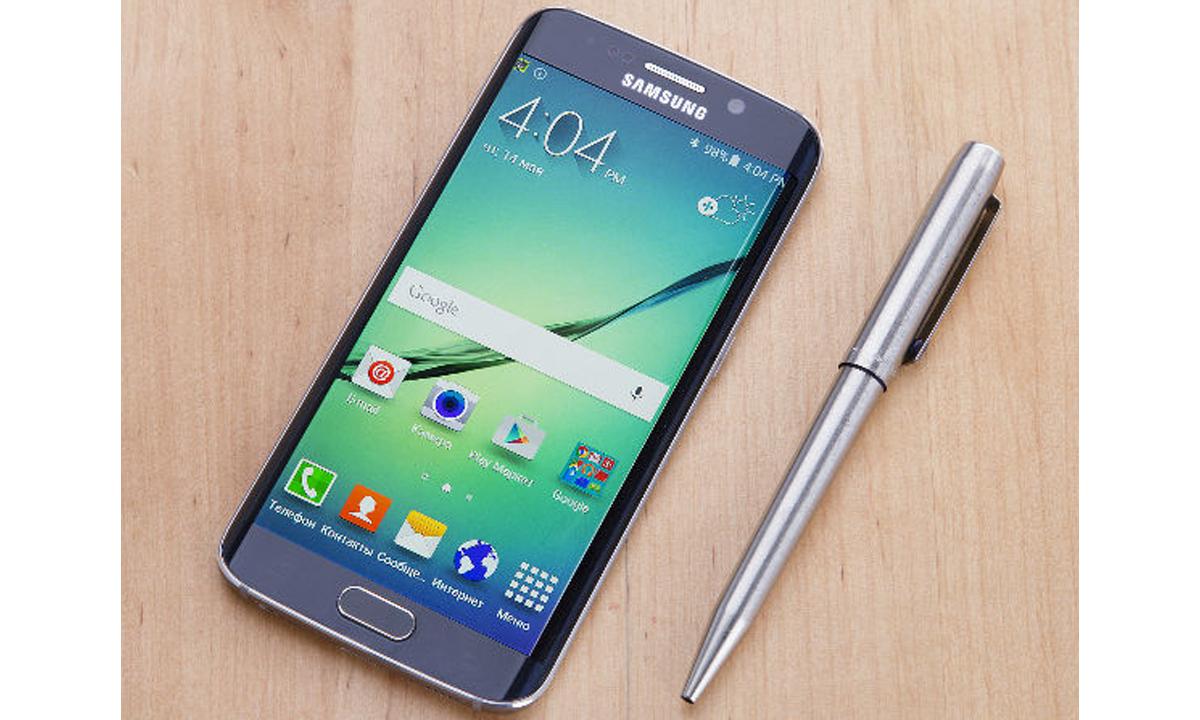 10-smartfonov-s-unikalnimi-svoystvami-7