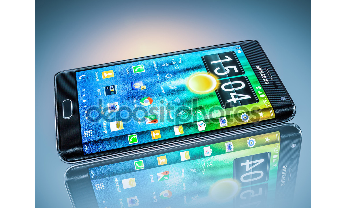 10-smartfonov-s-unikalnimi-svoystvami-8