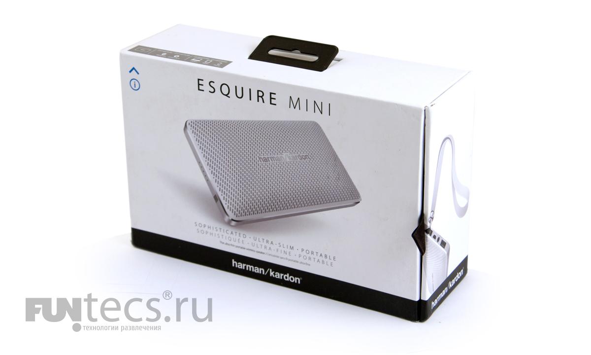 Esquire-mini-01