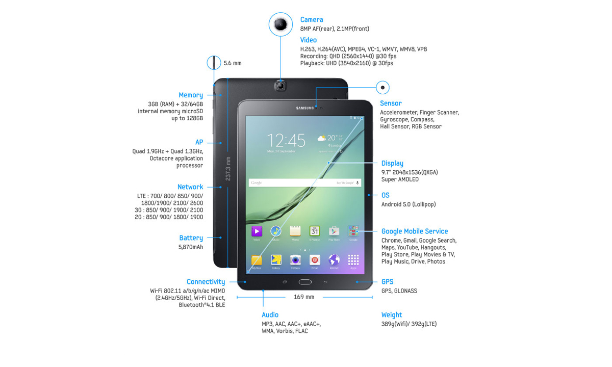 Novie-Galaxy-Tab-1
