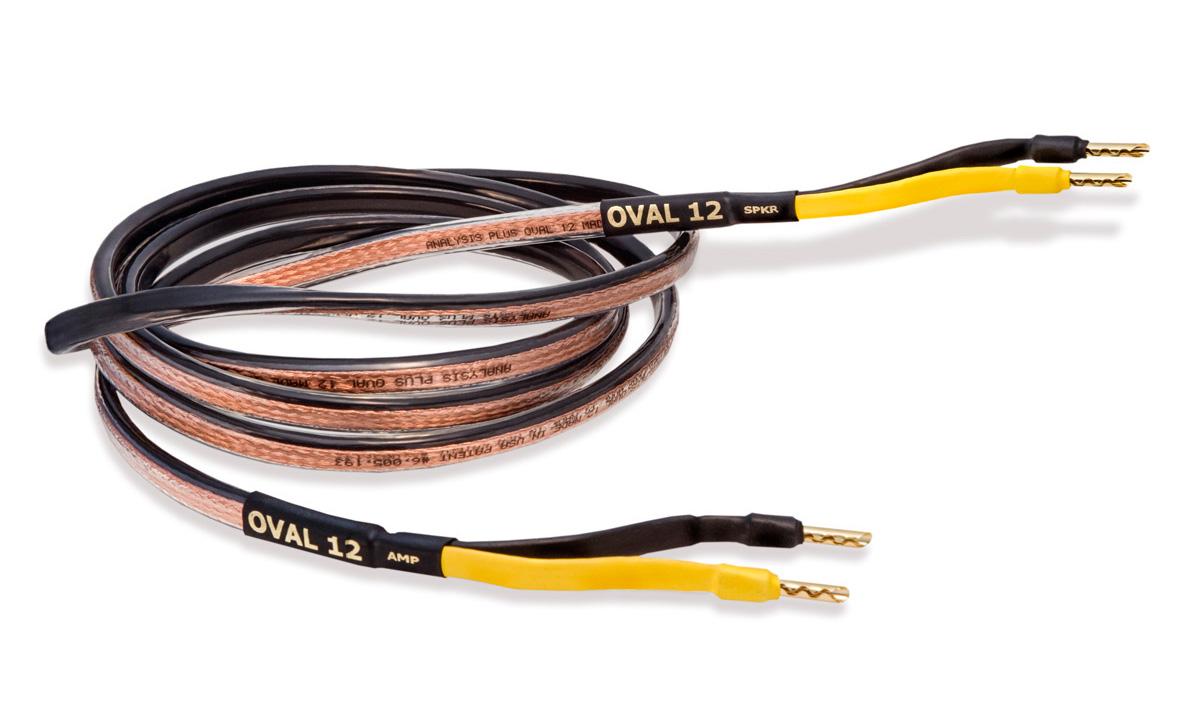 zachem-pokupat-dorogoi-kabel