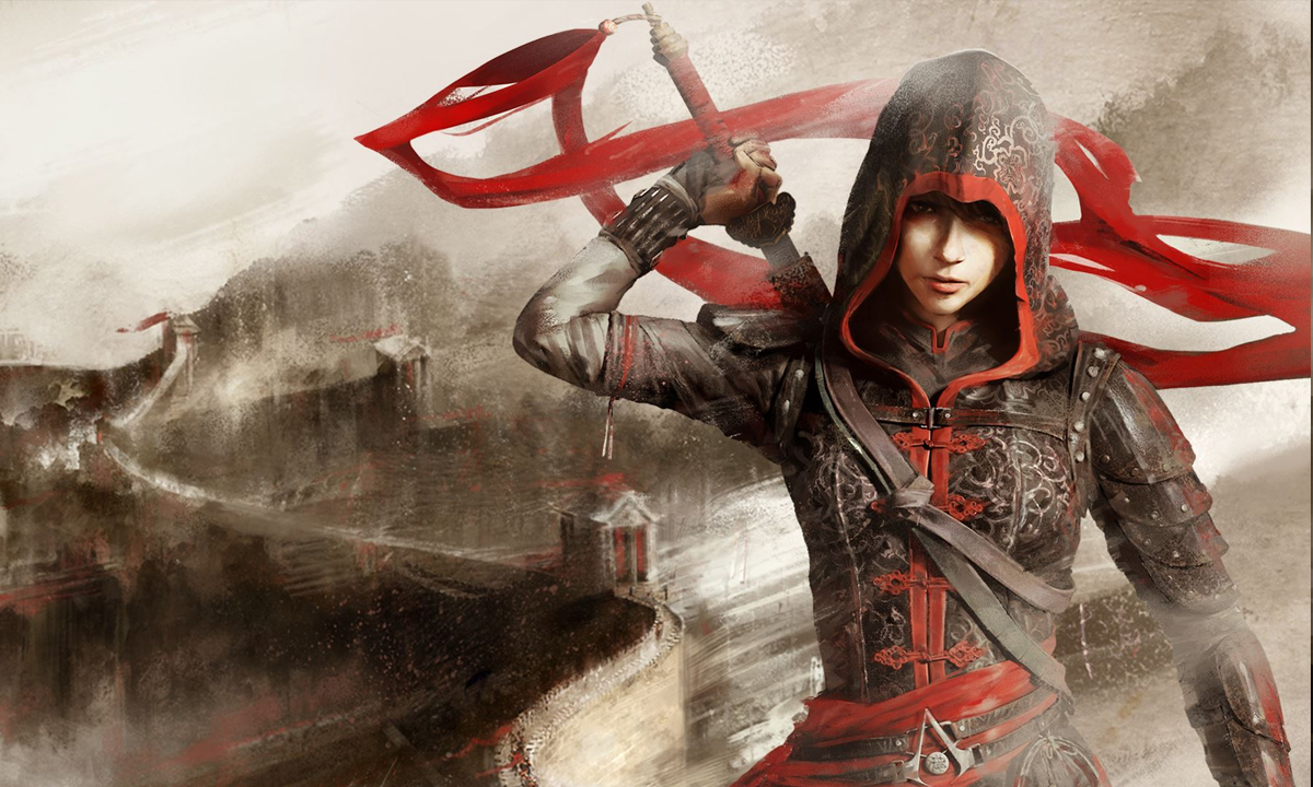 Assassin's-Creed-Chronicles-02