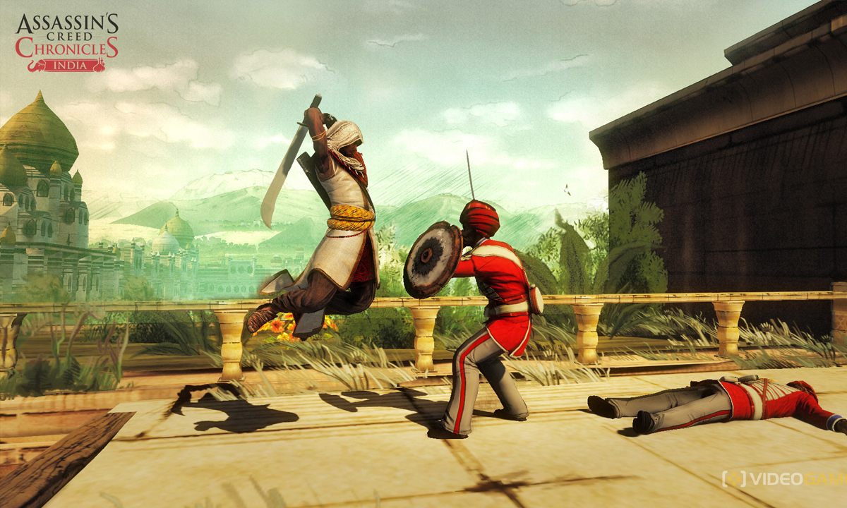 Assassin's-Creed-Chronicles-05