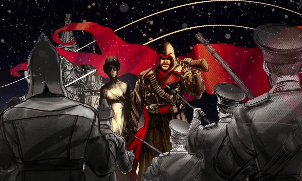 Assassin's-Creed-Chronicles-08