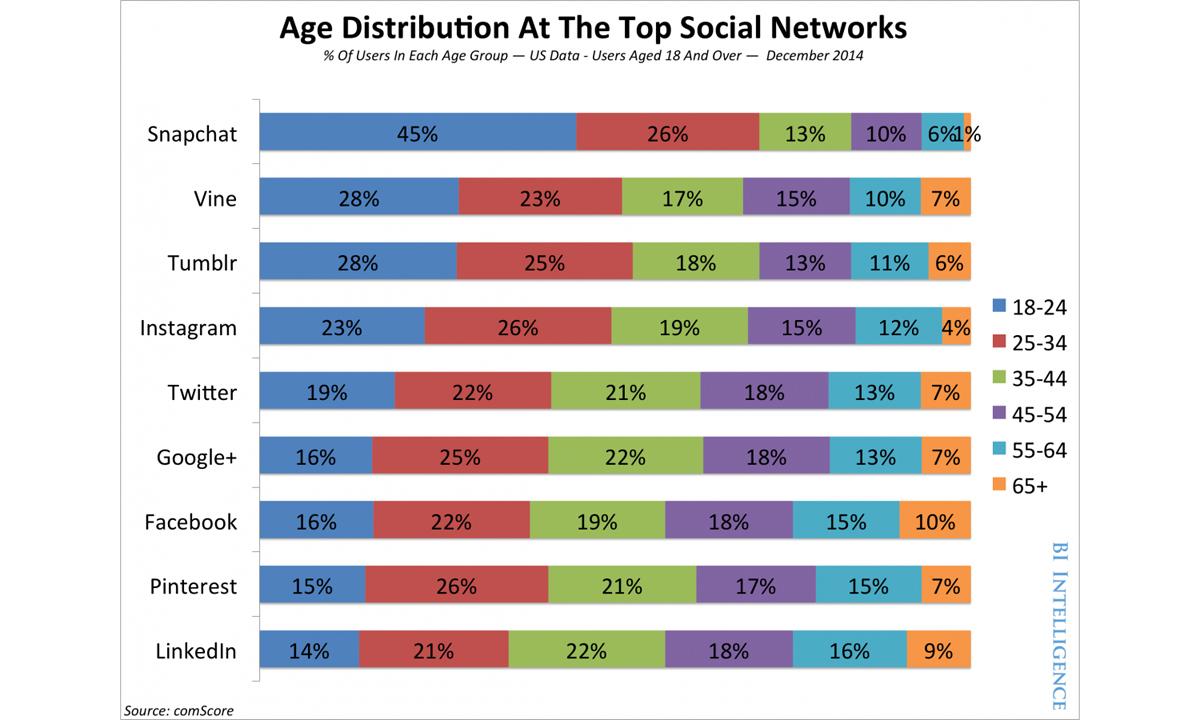 Demografiya-sotsialnyh-setey-1
