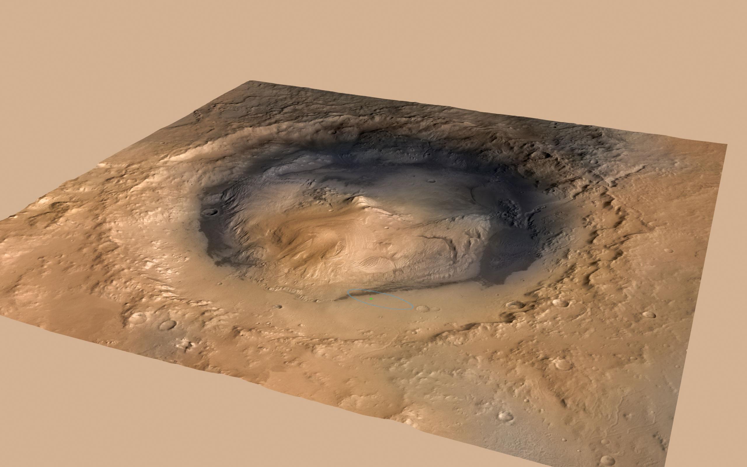 Mars-curiosity-3