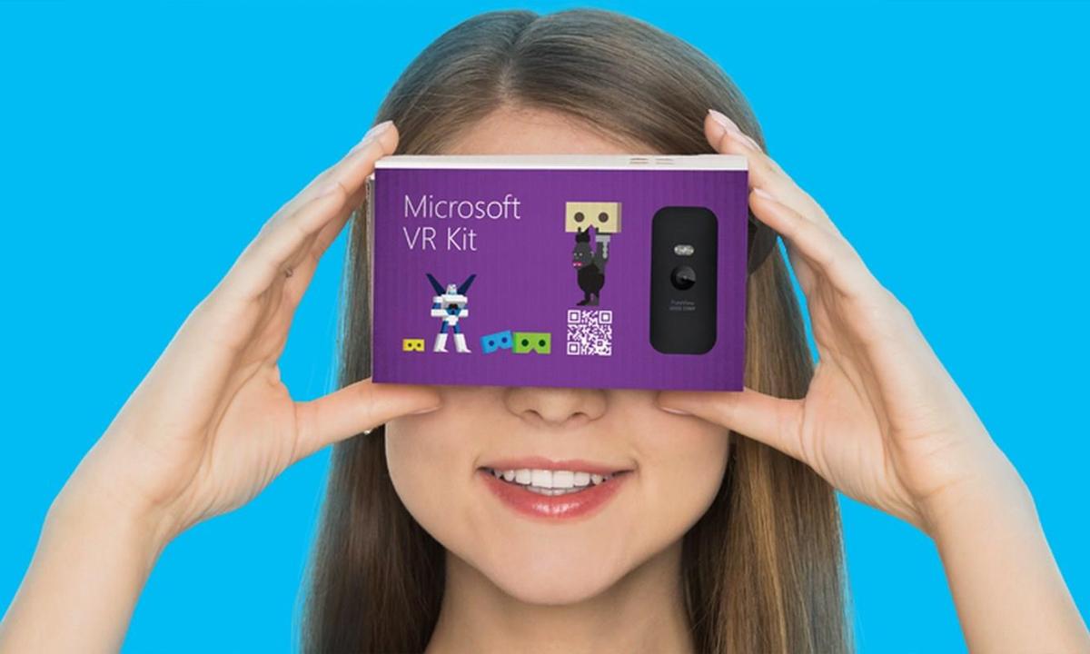 Google-17-let-Kitay-Indiya-Microsof-VR-Kit-3