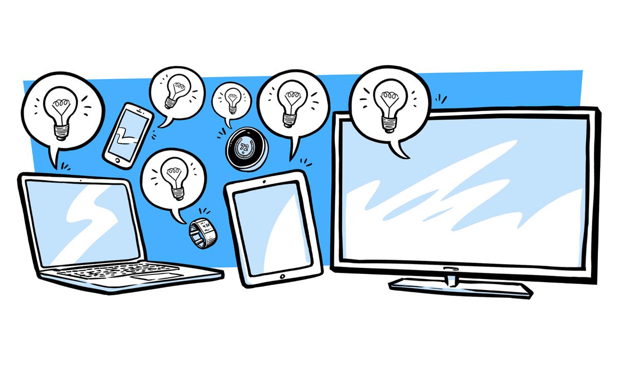 Istoriya-Intel-v-vide-komiksa-10