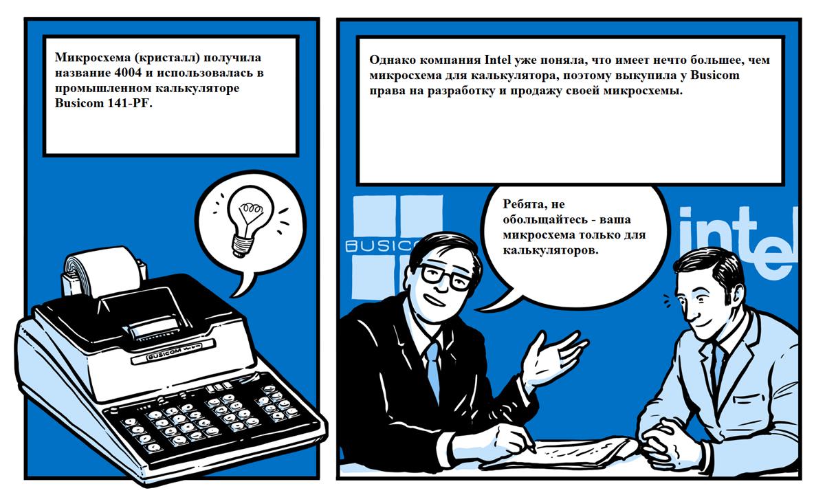Istoriya-Intel-v-vide-komiksa-6
