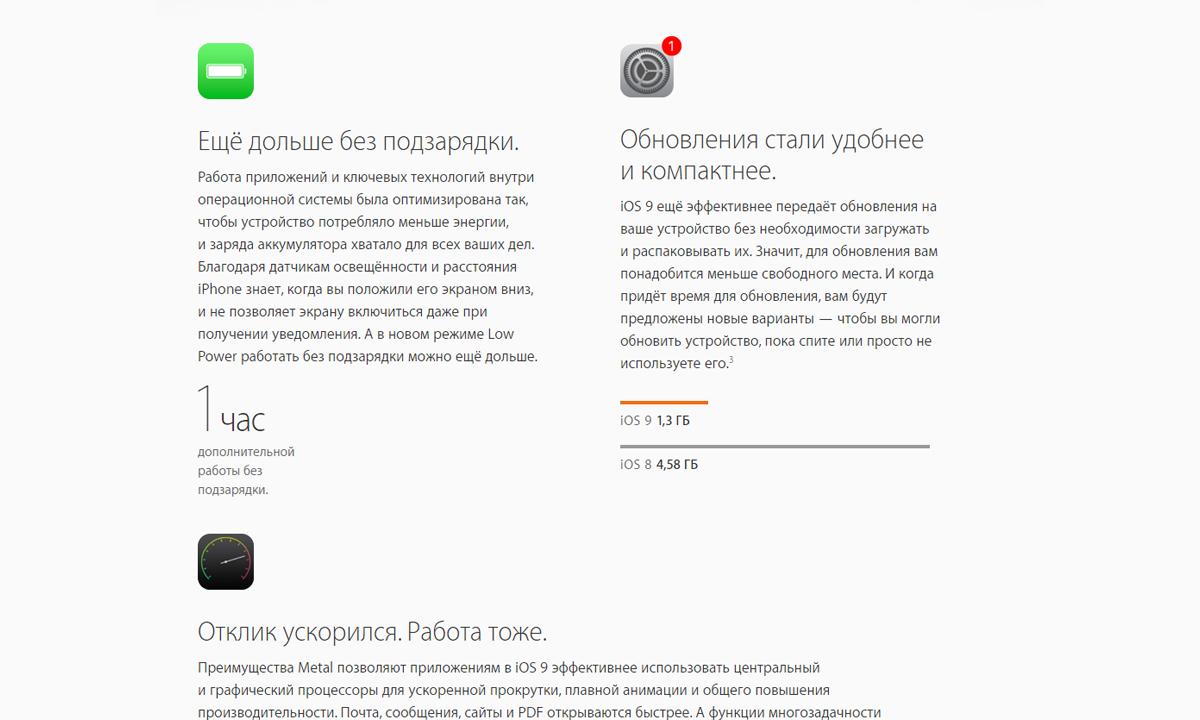 Obnovlenie-do-iOS-9-4