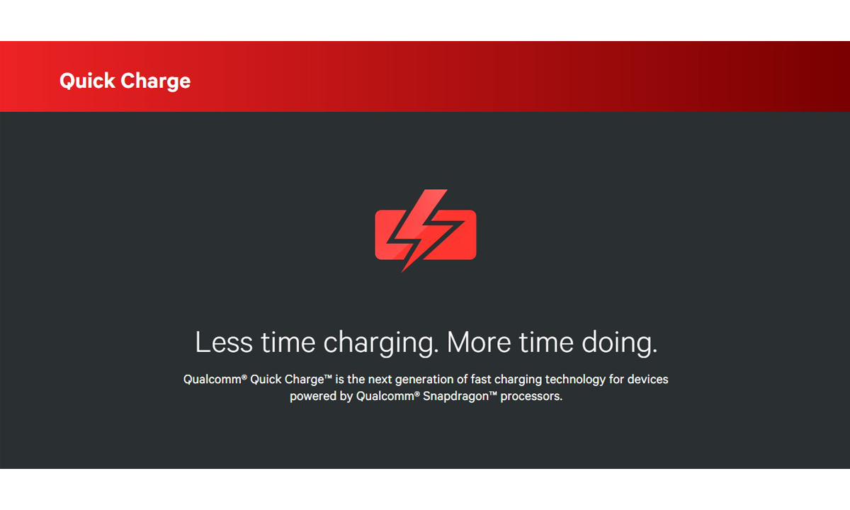 Quick-Charge-3.0-ot-Qualcomm-Technologies-2
