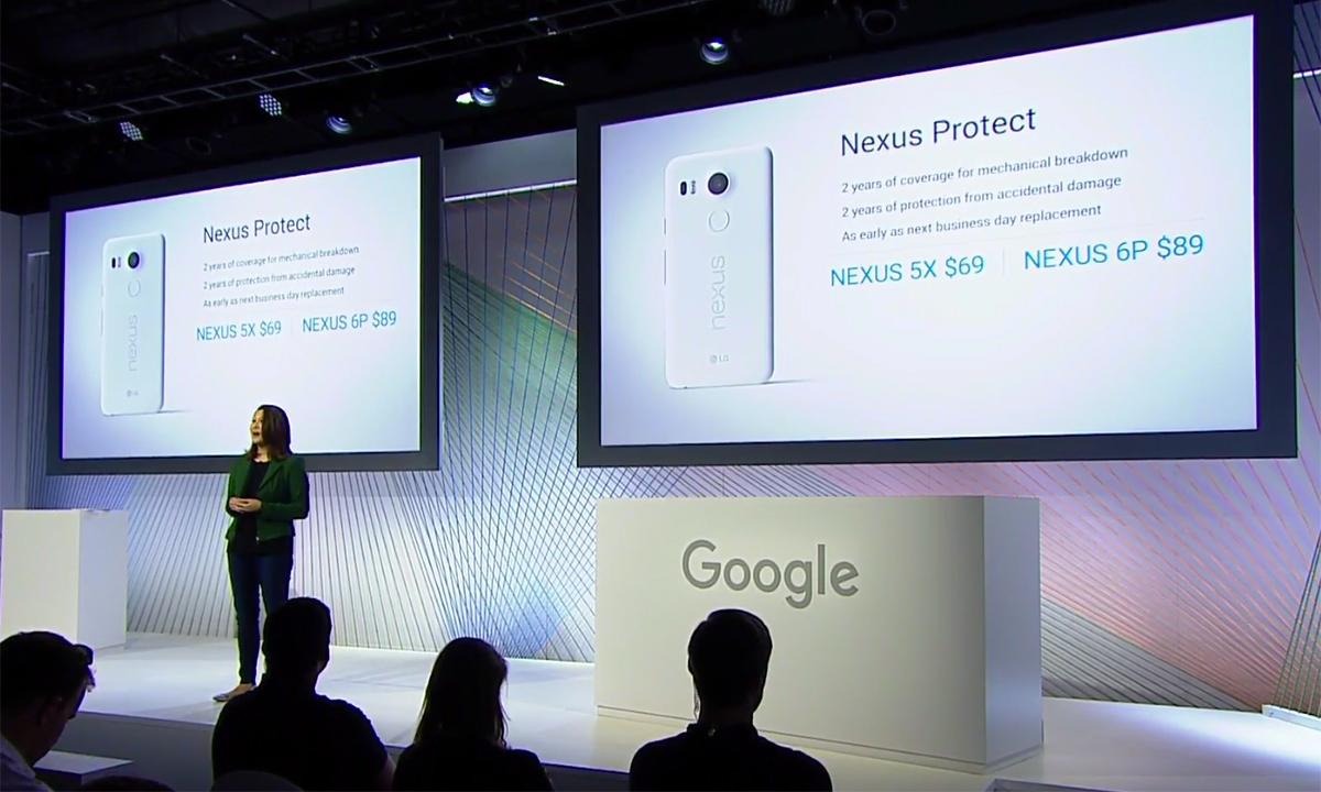Novoe-oborudovaniye-ot-Google-energiya-iz-vozduha-6