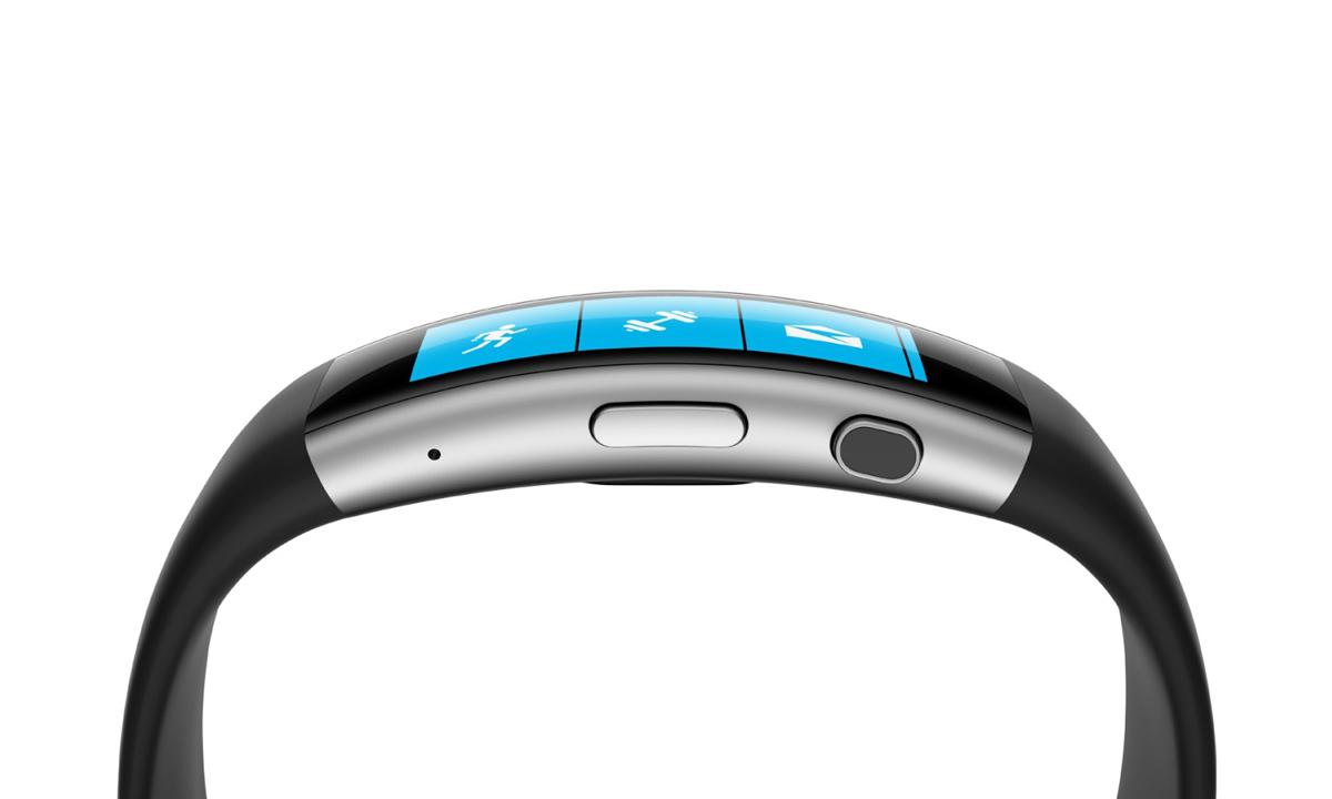 Oborudovanie-ot-Microsoft-smartfoni-fitnes-brasleti-2