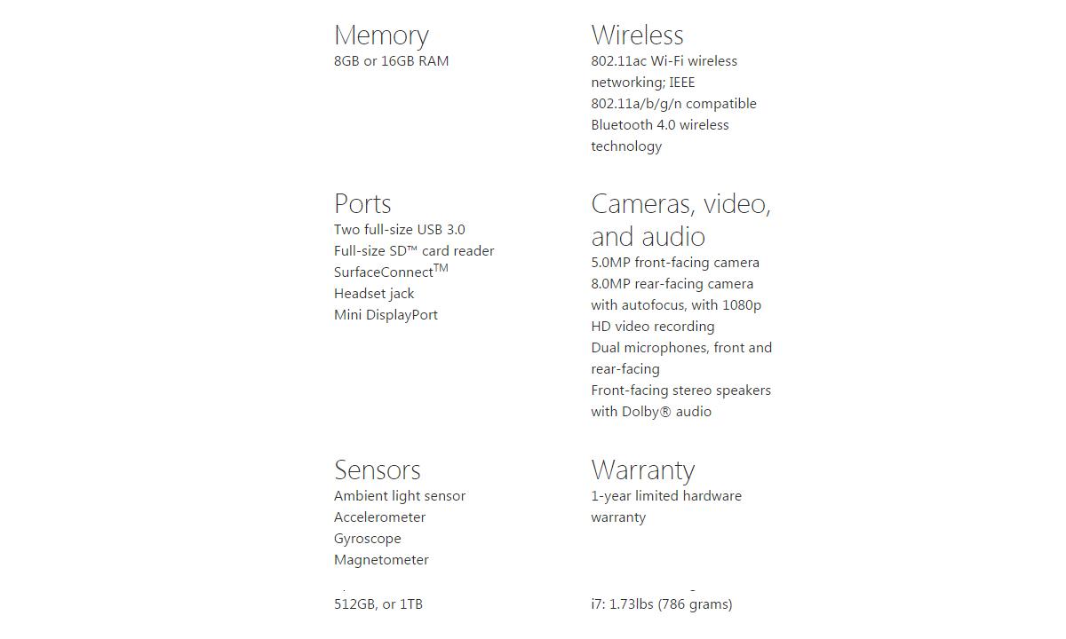 Oborudovanie-ot-Microsoft-smartfoni-fitnes-brasleti-8