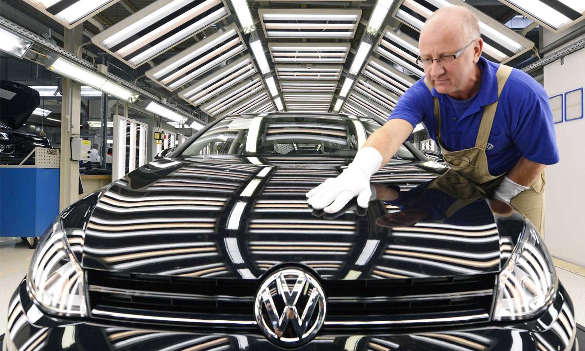 Skandal-s-dizelnimi-Volkswagen-vinovata-elektronika-1