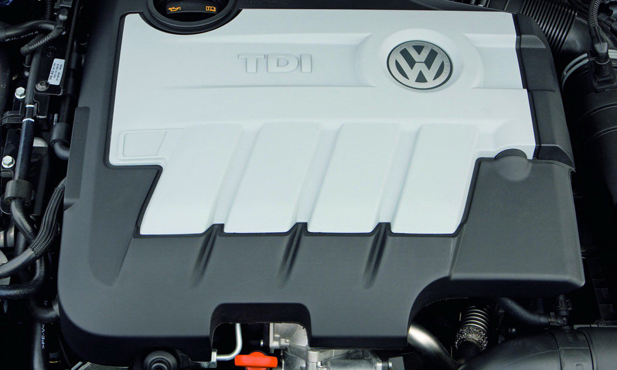 Skandal-s-dizelnimi-Volkswagen-vinovata-elektronika-2