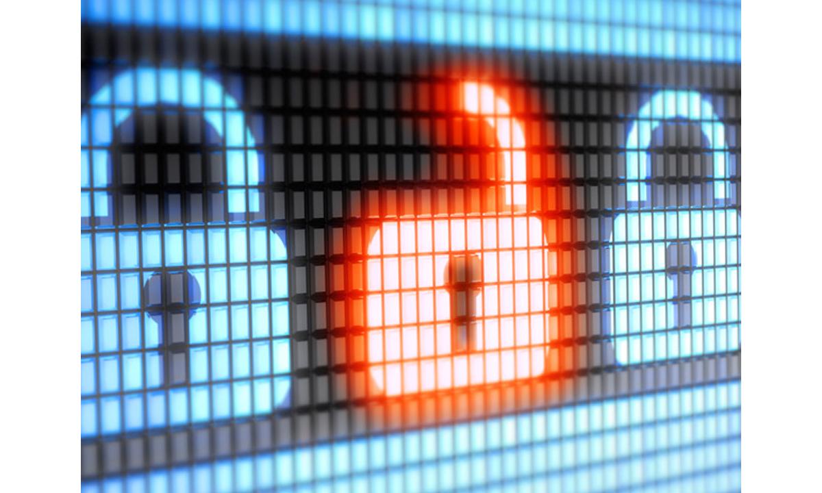 7-sposobov-ispolsovaniya-wi-fi-hakerami-3