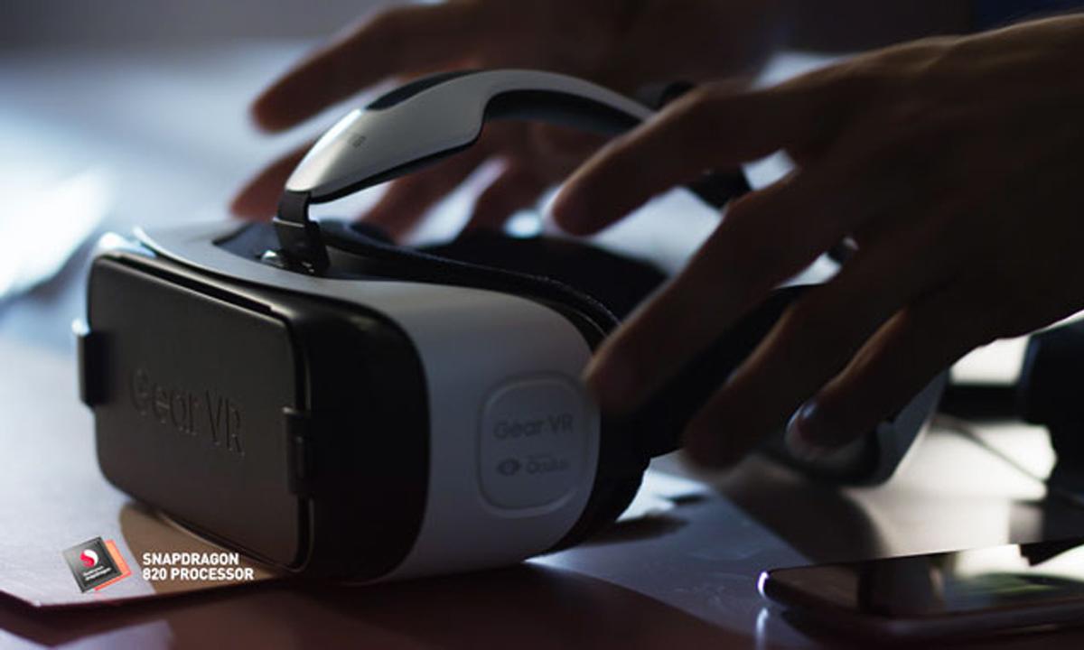 Daidghest-novostei-o-virtualnoi-realnosti-02