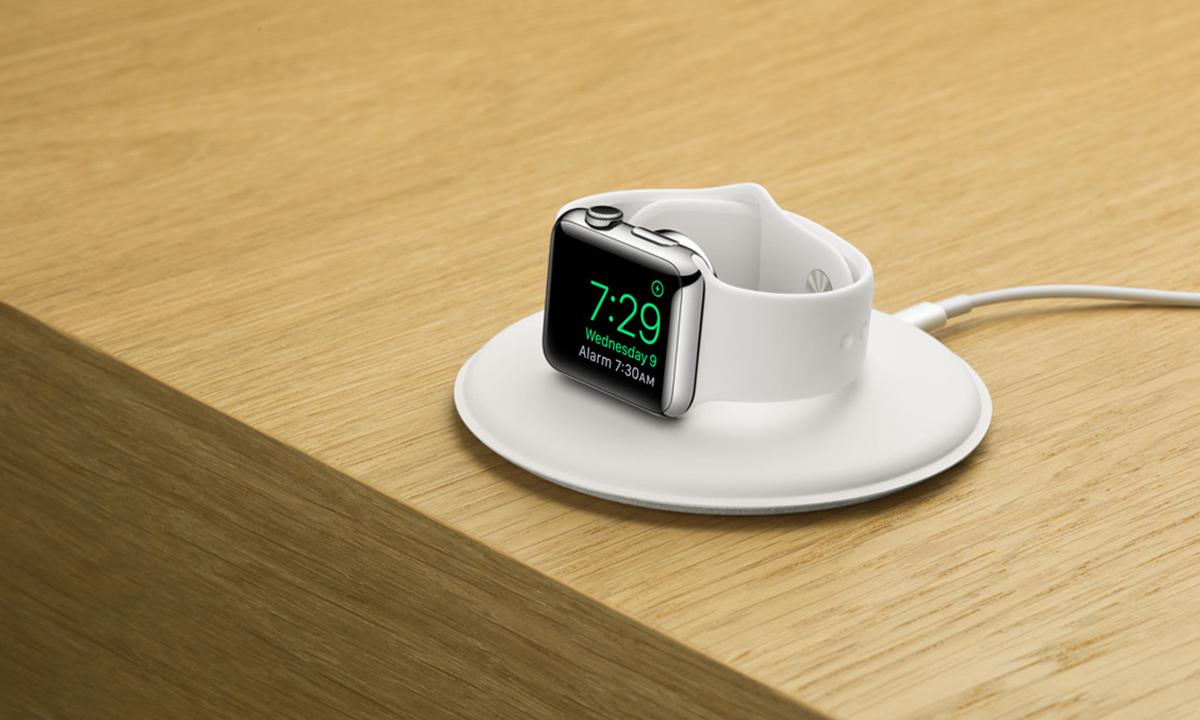 Daygest-morpho-dehazer-magnetic-charging-dock-apple-USB-killer-1