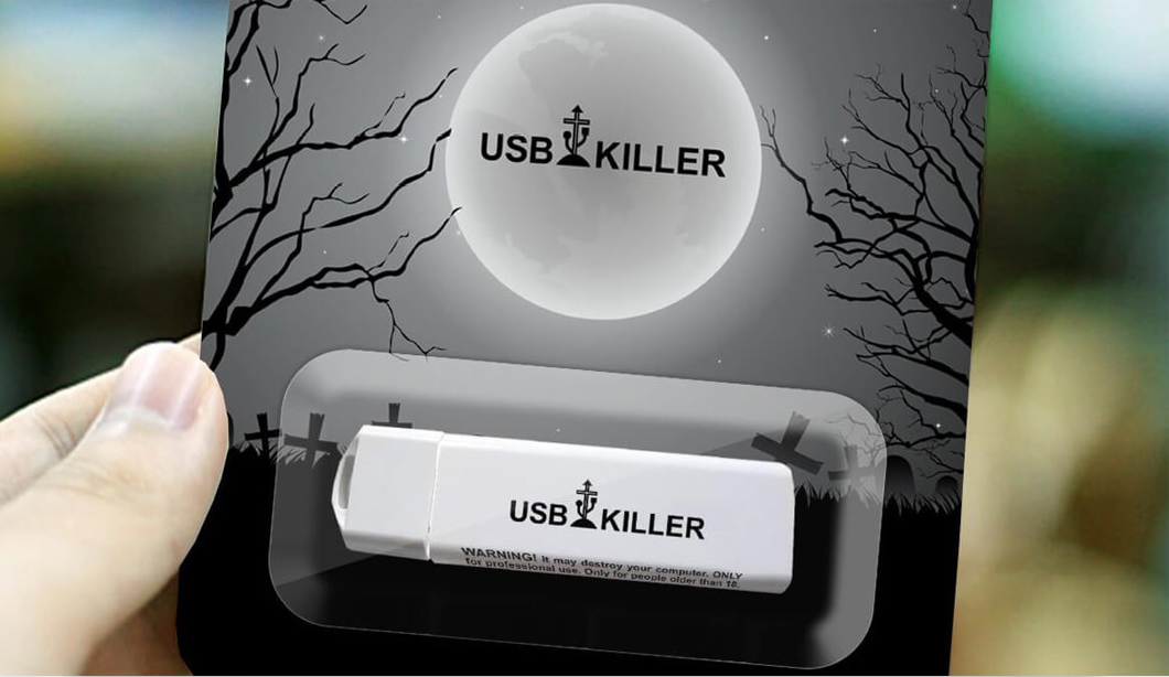 Daygest-morpho-dehazer-magnetic-charging-dock-apple-USB-killer-3