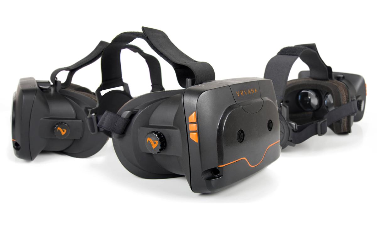 Osnovy-virtualnoi-realnosti-02