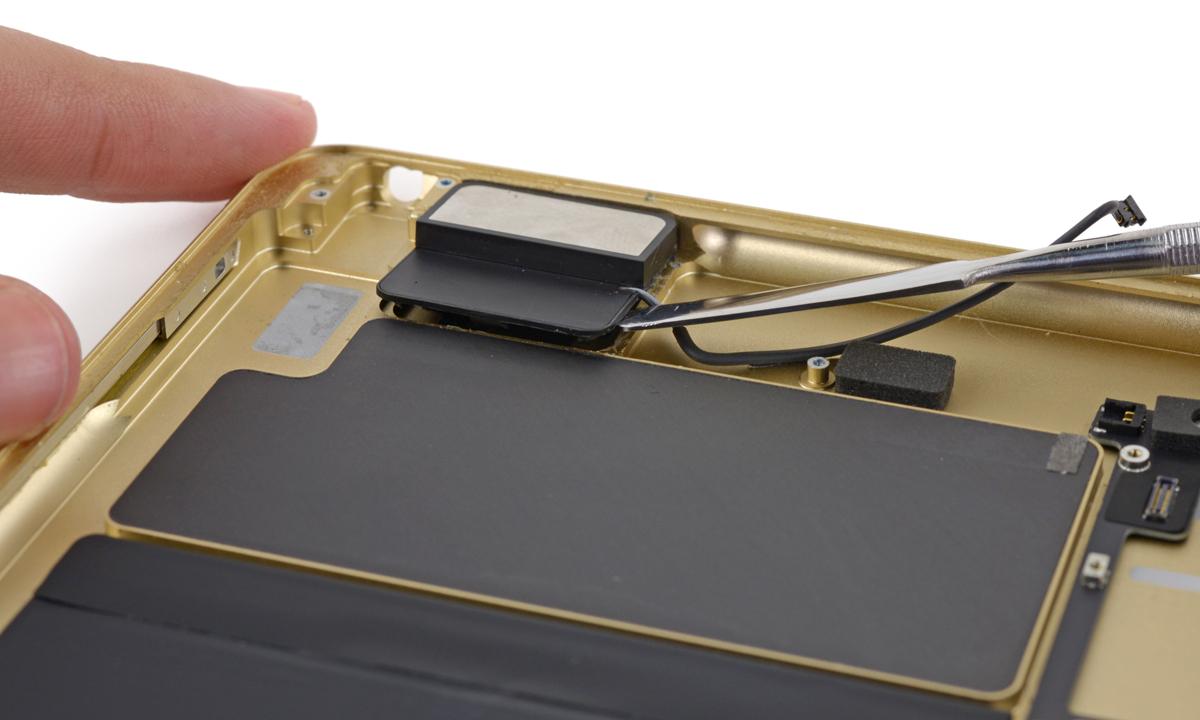 iPad-Pro-chto-tam-vnutri-12