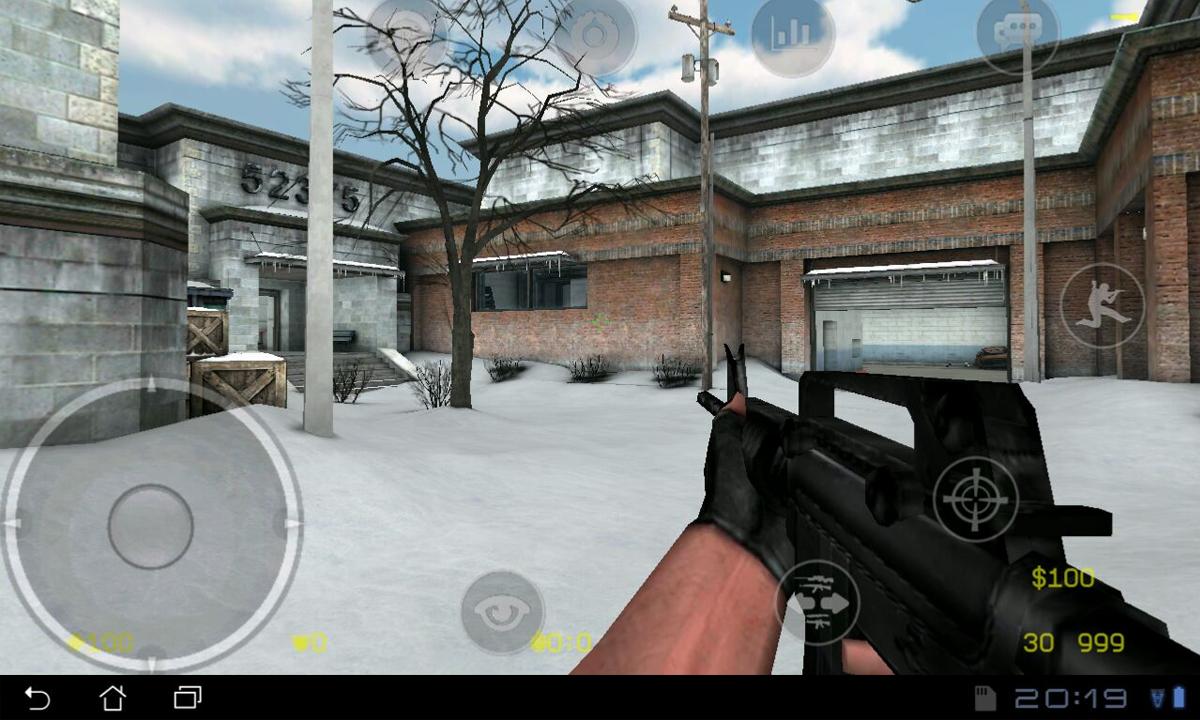counter-strike-5